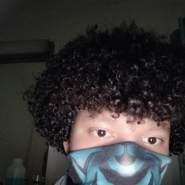 lash039's profile photo