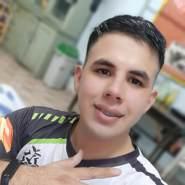pedroa903394's profile photo