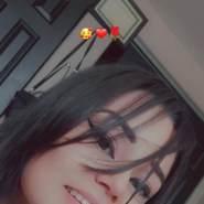 carranzac276287's profile photo