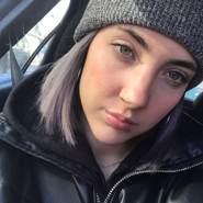 maadakb's profile photo