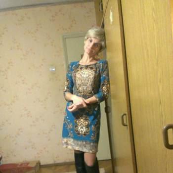 litvind961627_Pskovskaya Oblast'_Single_Female