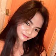 mharg07's profile photo