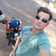 valdirv630183's profile photo