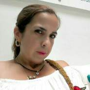 paolar702965's profile photo