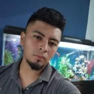 denisb669544's profile photo