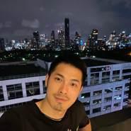 dannywilliam239642's profile photo