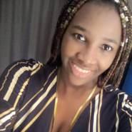shadayb810899's profile photo