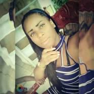 yarilisp914466's profile photo