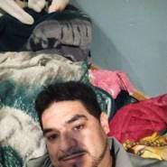 alfonsol740640's profile photo