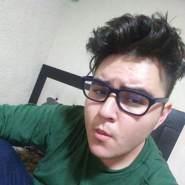 ubaldo43216's profile photo