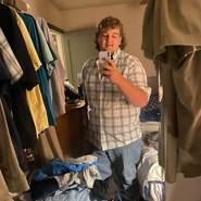 joseph260330's profile photo