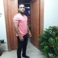 marioj526772's profile photo