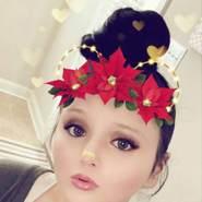 briannaa98023's profile photo