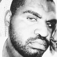 TheAfricanCaucasian's profile photo