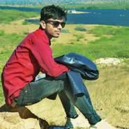 lakshmanb893922's profile photo