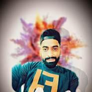 talaljuma's profile photo