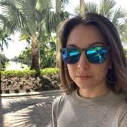 jeanierogers904185's profile photo