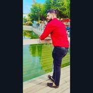 nikhilsharma44's profile photo
