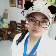 melanied659817's profile photo