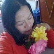 heartm703213's profile photo