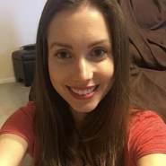 bella873720's profile photo