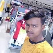 somank228754's profile photo