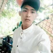 soaid44's profile photo