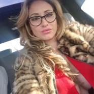 ericas245654's profile photo