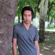 hassanj36003's profile photo