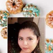 amandamgarcia92's profile photo