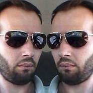 aabdlhmydh987203's profile photo