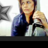 samd283's profile photo