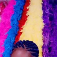 Anitapopo's profile photo
