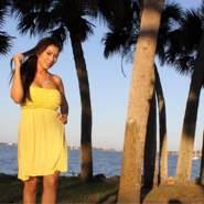 charlottesmith910887's profile photo