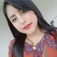 idalias375847's profile photo