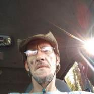 jayb415372's profile photo