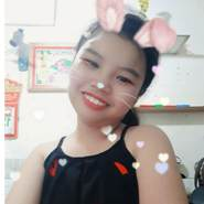 suongh409878's profile photo