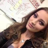 bellae664786's profile photo