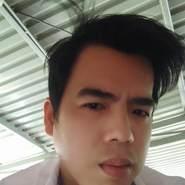 hoanga67957's profile photo