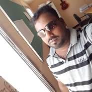 gireeshsbgk4's profile photo