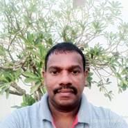 sebastianv169054's profile photo