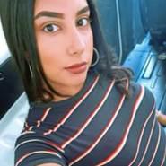 nickies472948's profile photo