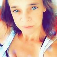 torriel781654's profile photo