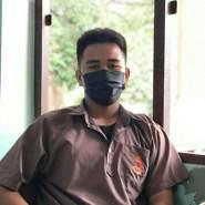 usermz92687's profile photo