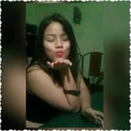 franjelisa's profile photo