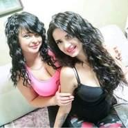 sohab88's profile photo