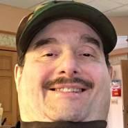 peters634875's profile photo