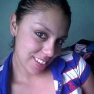 victoriap56317's profile photo