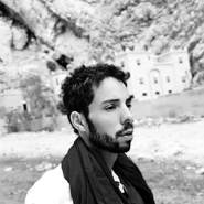 abida504799's profile photo