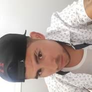 urielgonzalez404989's profile photo